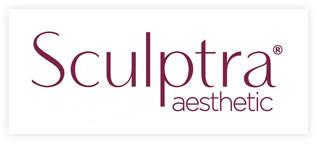 Sculptra Aesthetic Skin Treatment Beverly Hills Ca Moy