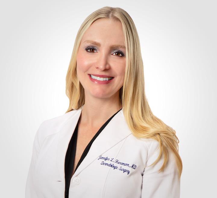 Dr  Jennifer Herrmann, MD, FAAD Dermatologist Beverly Hills
